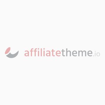 Karlie Flamingo Katzenklappe – vier Verschlussmöglichkeiten